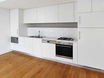 601/7 Mooltan Avenue, Macquarie Park 2113, NSW Apartment Photo