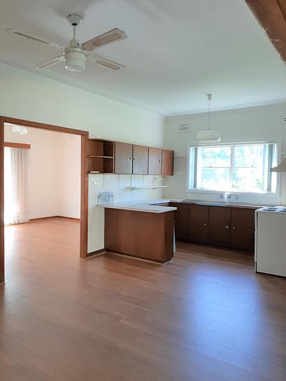 142 Bungarribee  Road, Blacktown 2148, NSW House Photo