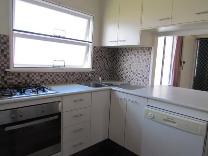 56B Juliet Street, South Mackay 4740, QLD Unit Photo