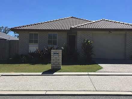 34/12 Walnut Crescent, Lowood 4311, QLD House Photo