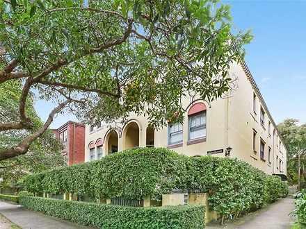 10/30 William Street, Double Bay 2028, NSW Apartment Photo