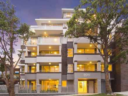 6/1A Bond Street, Mosman 2088, NSW Unit Photo