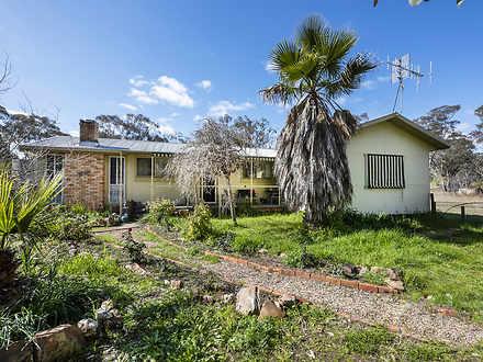 754 Yarrawonga Road, Mudgee 2850, NSW House Photo