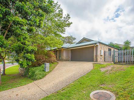 9 Purlingbrook Street, Upper Coomera 4209, QLD House Photo