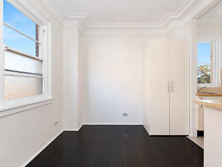 14/101 New South Head Road, Edgecliff 2027, NSW Apartment Photo
