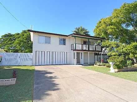 52 Limpus Street, Urangan 4655, QLD House Photo