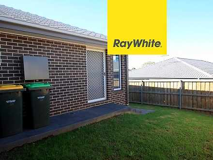 3A Nano Place, Campbelltown 2560, NSW House Photo