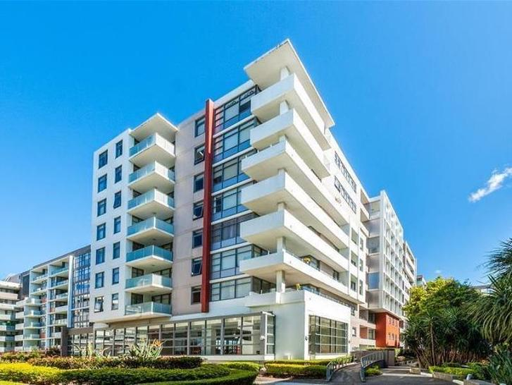 401/1 Bruce Bennetts Place, Maroubra 2035, NSW Apartment Photo