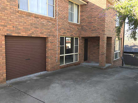 3/82 Crown Street, Tamworth 2340, NSW House Photo