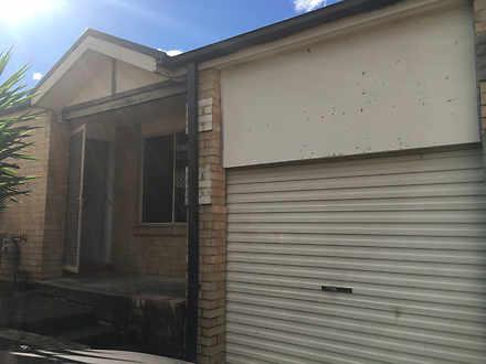 10/1 Methven Street, Mount Druitt 2770, NSW Townhouse Photo
