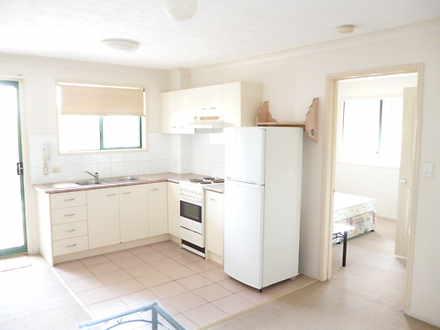 51 Leopard Street, Kangaroo Point 4169, QLD Apartment Photo