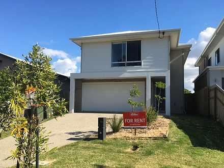 42 Hatfield Street, Banyo 4014, QLD House Photo