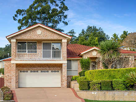 18 Norwich Close, Terrigal 2260, NSW House Photo