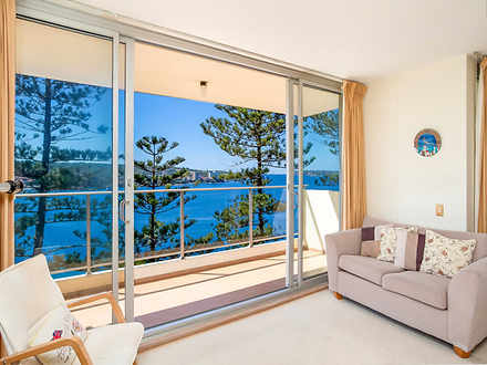 16/51-53 The Crescent, Manly 2095, NSW Apartment Photo