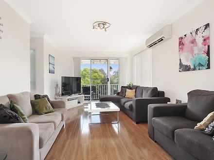 9/145 Pitt Street, Merrylands 2160, NSW Unit Photo