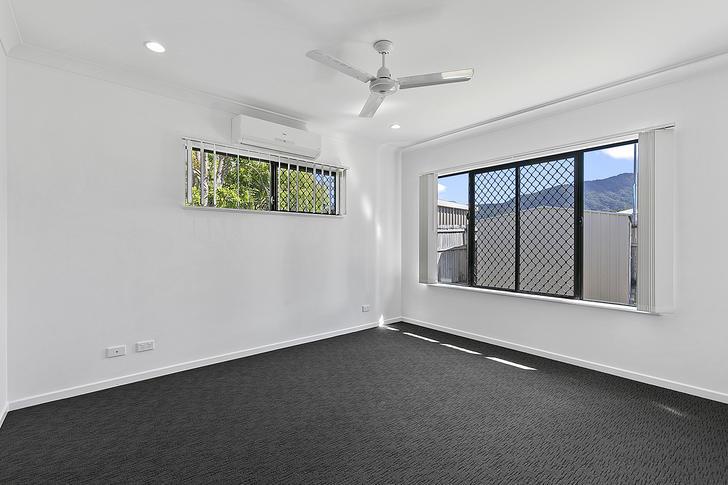 20 Kingsborough Pass, Trinity Park 4879, QLD House Photo