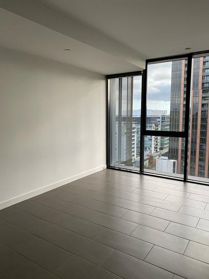 1507A/22 Dorcas Street, South Melbourne 3205, VIC Apartment Photo