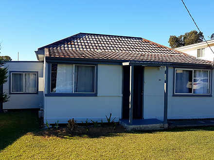 16 Ventura Avenue, Bateau Bay 2261, NSW House Photo