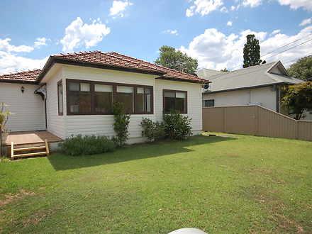 79 Crammond Boulevard, Caringbah 2229, NSW House Photo