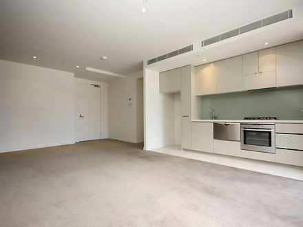 406/55 Queens Road, Melbourne 3000, VIC House Photo