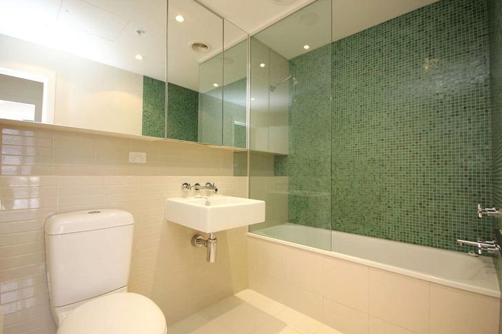 406/55 Queens Road, Melbourne 3000, VIC Apartment Photo