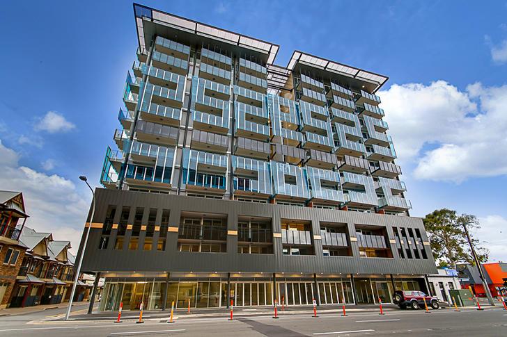 802/271-281 Gouger Street, Adelaide 5000, SA Apartment Photo