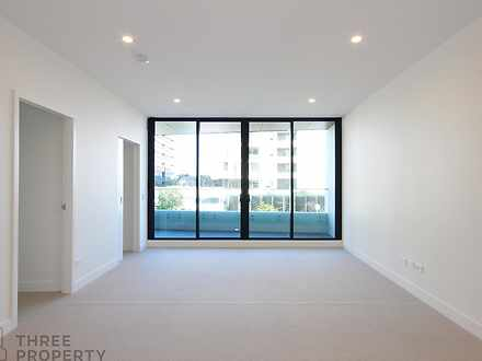 101/8 Foreshore Boulevard, Woolooware 2230, NSW Apartment Photo