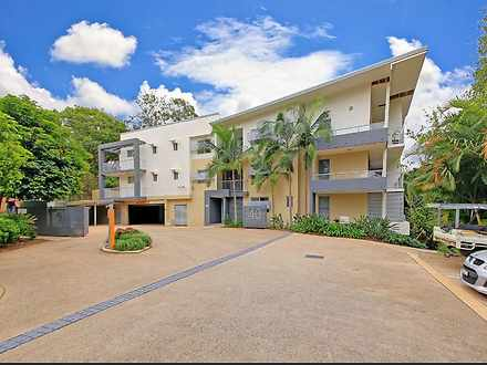 37/40 Nathan Avenue, Ashgrove 4060, QLD Apartment Photo