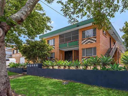 5/46 Fifth Avenue, Kedron 4031, QLD Apartment Photo