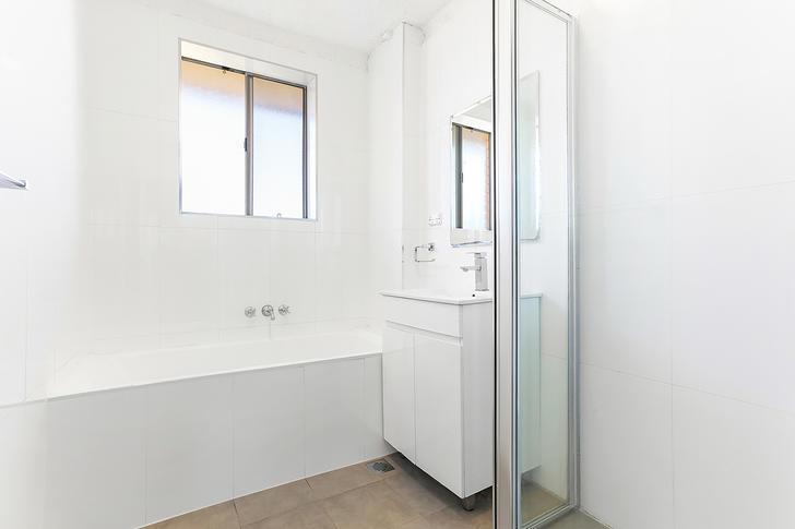 11/14-16 Roberts Street, Strathfield 2135, NSW Apartment Photo