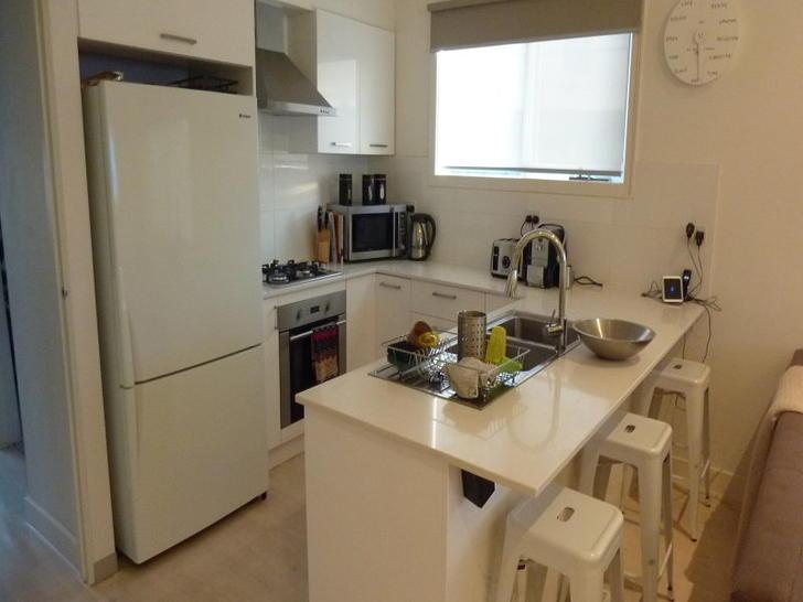 63 Mirams Street, Ascot Vale 3032, VIC House Photo