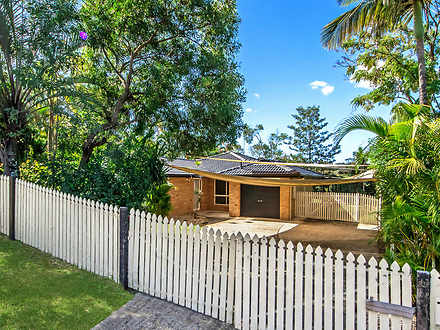 39 Broadway Drive, Oxenford 4210, QLD House Photo