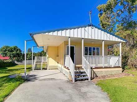 35 Ewing Road, Logan Central 4114, QLD House Photo