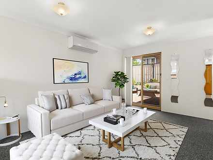 1/62 Manning Street, Scarborough 6019, WA Villa Photo