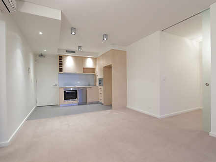 83/1178 Hay Street, West Perth 6005, WA Apartment Photo