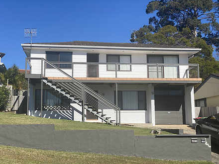 5 Beverly Crescent, Terrigal 2260, NSW Unit Photo