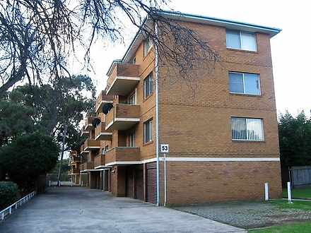 1/53 Saddington Street, St Marys 2760, NSW Unit Photo