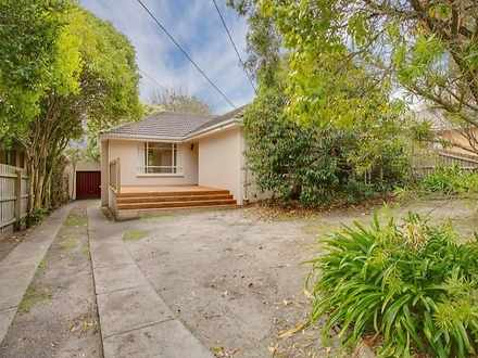 6 Murawa Street, Frankston 3199, VIC House Photo