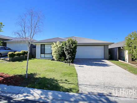 38 Dew Street, Yarrabilba 4207, QLD House Photo