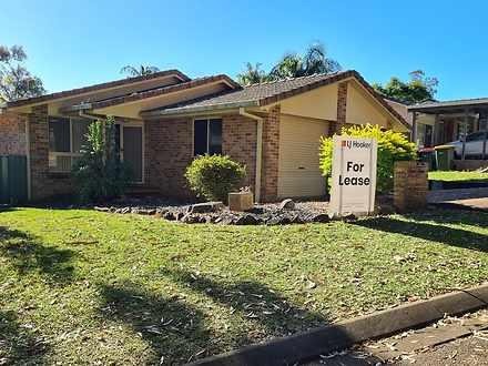 1/2 Wayfield Way, Port Macquarie 2444, NSW Villa Photo