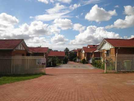 11/974 Woodville Road, Villawood 2163, NSW Villa Photo