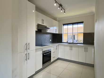 5/70 Stevenson Street, Ascot 4007, QLD Apartment Photo