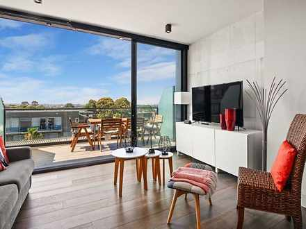 707/157 Fitzroy Street, St Kilda 3182, VIC Apartment Photo