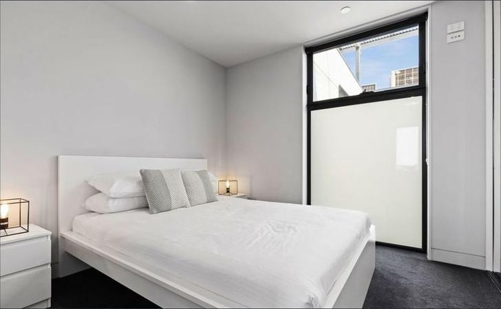707/157 Fitzroy Street, St Kilda 3182, VIC Apartment Photo