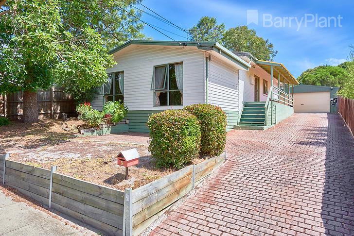 9 Kareela Road, Frankston 3199, VIC House Photo