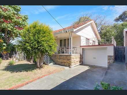 155 Rochdale Road, Mount Claremont 6010, WA House Photo