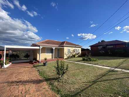 46 Garran Street, Fairfield West 2165, NSW House Photo