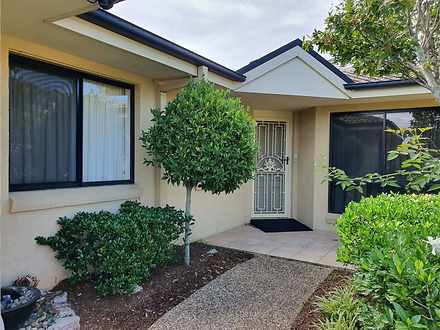 1/5 Gregory Close, Taree 2430, NSW Duplex_semi Photo