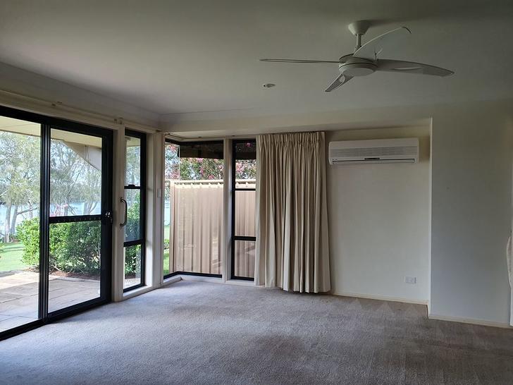 1/5 Gregory Close, Taree 2430, NSW Duplex_semi Photo