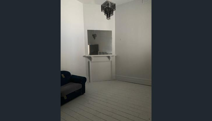 0 Address Available On Request, Glenelg 5045, SA Unit Photo
